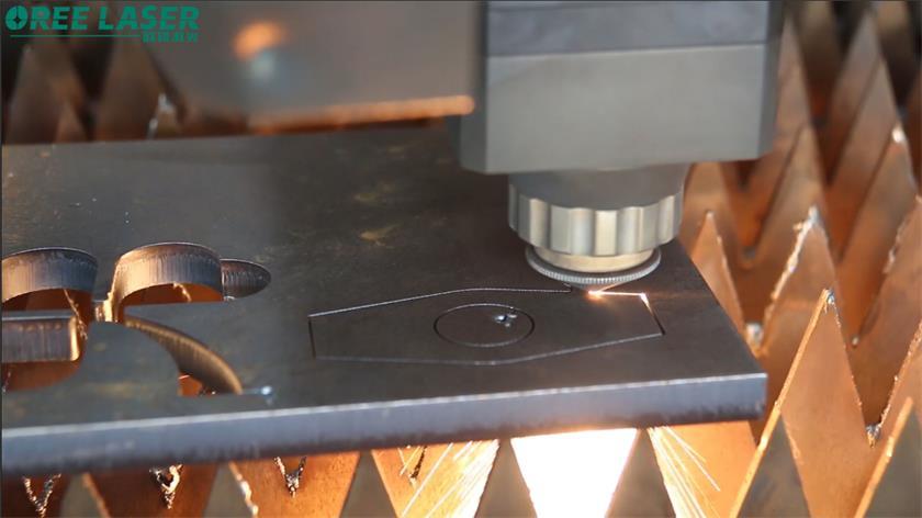 How to clean fiber optic connectors(图1)